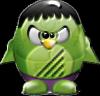avatar_lumi
